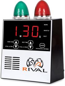 Rival Digital Timer